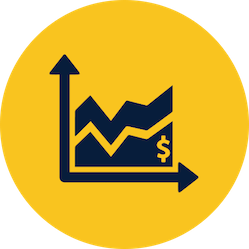 Financing_Plans_Icon